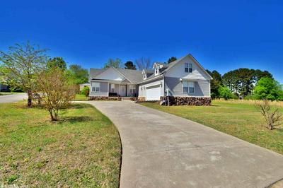 101 DOROTHY, Judsonia, AR 72081 - Photo 1