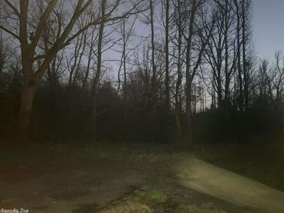 RIDGE ROAD, Malvern, AR 72104 - Photo 2