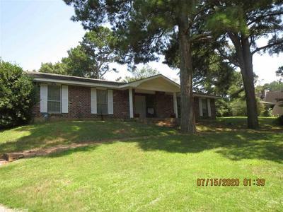 137 MASON HILL RD, Monticello, AR 71655 - Photo 1