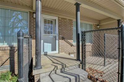 4700 BOONE RD, Benton, AR 72022 - Photo 2