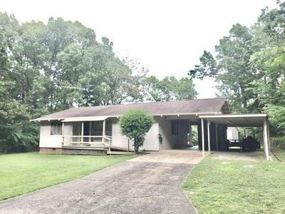 10 WEKIVA DR, Cherokee Village, AR 72529 - Photo 1