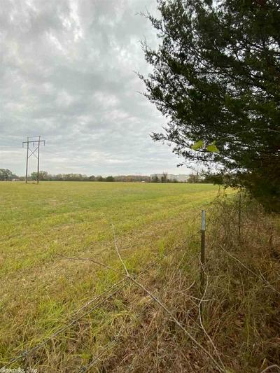 000 MIDDLE ROAD, Conway, AR 72032 - Photo 2