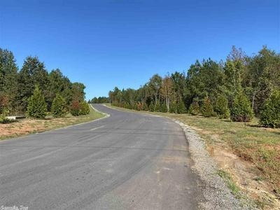 LOT 112 PARKWAY TRAIL, Bryant, AR 72011 - Photo 2
