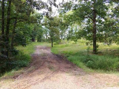 462 GRANT 758, Sheridan, AR 72150 - Photo 1