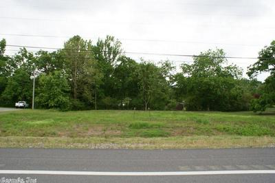 00 HWY 367, Judsonia, AR 72081 - Photo 2