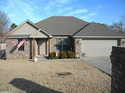 515 KEY LARGO DR, Searcy, AR 72143 - Photo 1