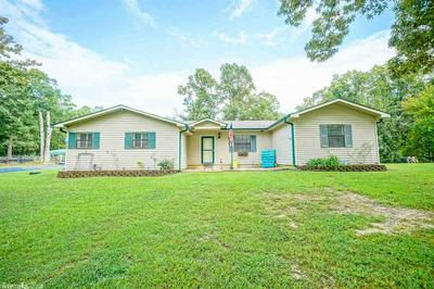 220 JOELLA DR, Pearcy, AR 71964 - Photo 1
