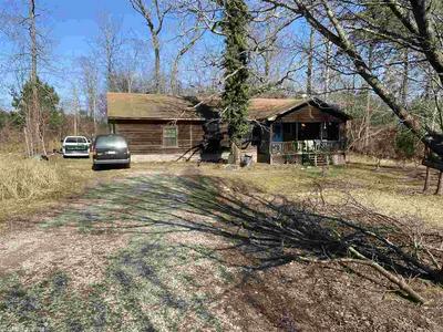 2902 W MAIN ST, Traskwood, AR 72167 - Photo 2