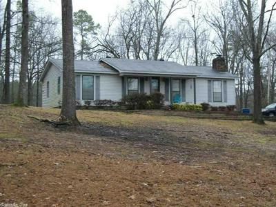 8938 CHICOT HEIGHTS RD, MABELVALE, AR 72103 - Photo 1