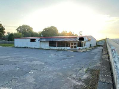 1300 EDISON AVE, Benton, AR 72015 - Photo 1