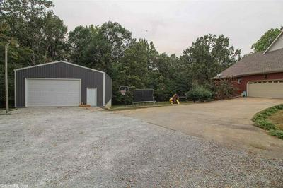 7150 HIGHWAY 49 S, Paragould, AR 72450 - Photo 2