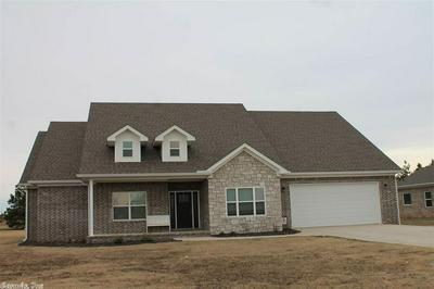 60 MALLARD POINT CV, LONOKE, AR 72086 - Photo 1