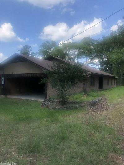 360 LAKE VILLAGE DR, Murfreesboro, AR 71958 - Photo 1