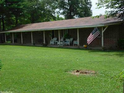 367 POLK ROAD 136, Cove, AR 71937 - Photo 1