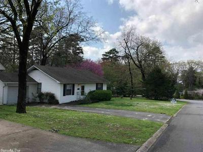 226 ENGLEWOOD RD, Little Rock, AR 72207 - Photo 2