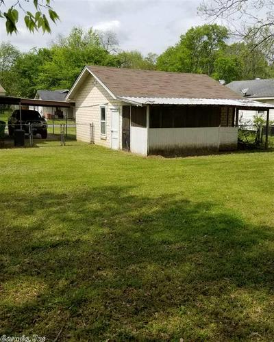 711 FAIRVIEW ST, Malvern, AR 72104 - Photo 2