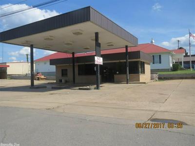 212 N MAIN ST, Warren, AR 71671 - Photo 1
