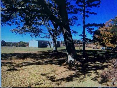 4196 HIGHWAY 16 W, Clinton, AR 72031 - Photo 1
