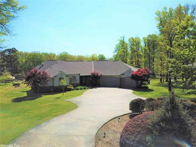 187 POLK ROAD 89, Mena, AR 71953 - Photo 1