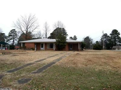 400 W VINE ST, SHERIDAN, AR 72150 - Photo 2