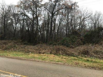 1 COUNTY ROAD 367, Wynne, AR 72396 - Photo 2