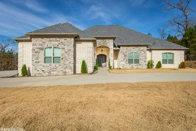 21704 WATERVIEW DR, Roland, AR 72135 - Photo 1