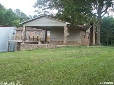 408 BRUNSWICK DR, Pearcy, AR 71964 - Photo 2