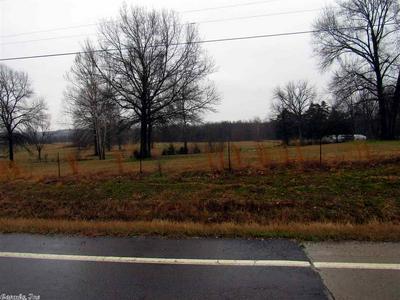 00 HWY 213, Hattieville, AR 72063 - Photo 1
