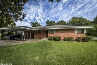 500 BREWER ST, Jacksonville, AR 72076 - Photo 1