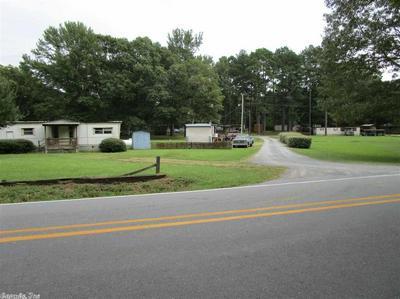 6218 PETERS RD, Jacksonville, AR 72076 - Photo 1