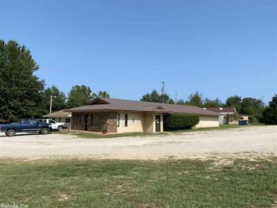 14268 62/412 HIGHWAY, Ash Flat, AR 72513 - Photo 1