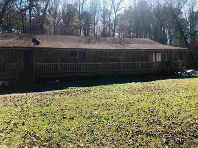 1015 GRANT 3511, SHERIDAN, AR 72150 - Photo 1