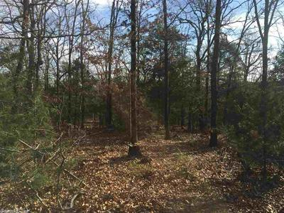 LOT 65 CRANFORD ACRES HWY 5, Romance, AR 72136 - Photo 1