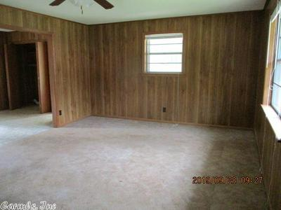 2103 JONES ST, MALVERN, AR 72104 - Photo 2