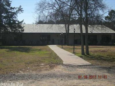 791 HIGHWAY 278 W, Monticello, AR 71655 - Photo 1