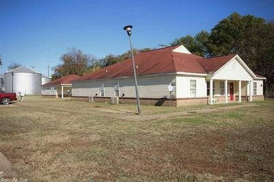 1000 ALABAMA ST, Earle, AR 72331 - Photo 2