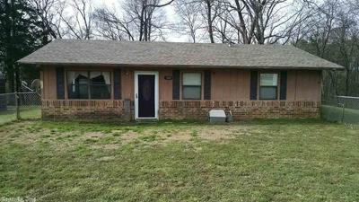 1359 HIGHWAY 27 N, Murfreesboro, AR 71958 - Photo 2