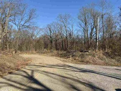 000 PHILLIPS RD., West Helena, AR 72390 - Photo 2