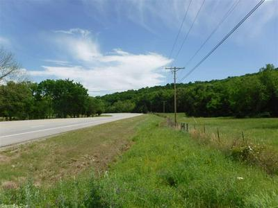 167 HIGHWAY, South Side, AR 72501 - Photo 1