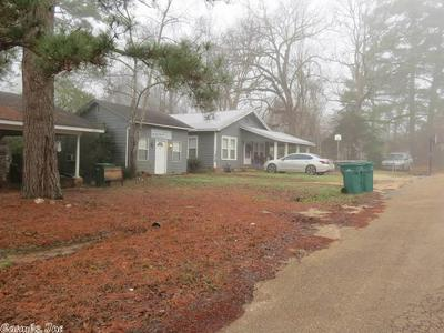 407 JASMINE ST, Rison, AR 71665 - Photo 2