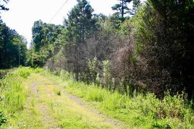 1828 ROY TAYLOR RD, Russellville, AR 72802 - Photo 1