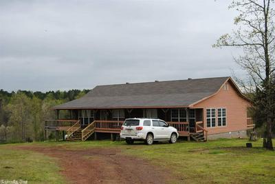 367 CENTER SCHOOL RD, Hattieville, AR 72063 - Photo 1