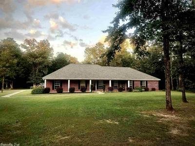 983 MILLER COUNTY 17, Fouke, AR 71837 - Photo 2