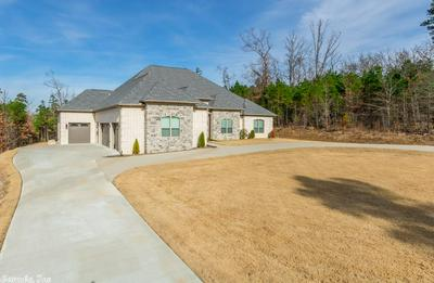 21704 WATERVIEW DR, Roland, AR 72135 - Photo 2