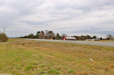 00 HWY 65 HIGHWAY, Damascus, AR 72039 - Photo 1