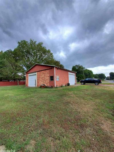 1627 HIGHWAY 11, Griffithville, AR 72060 - Photo 2