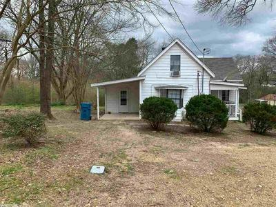 325 W MILL ST, MALVERN, AR 72104 - Photo 2