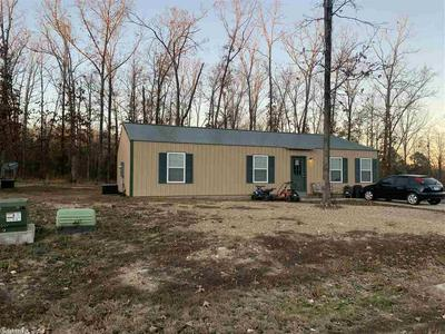 1026 SLATECREEK WAY, Lonsdale, AR 72087 - Photo 1