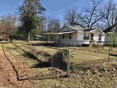 1200 9TH ST, Mena, AR 71953 - Photo 2