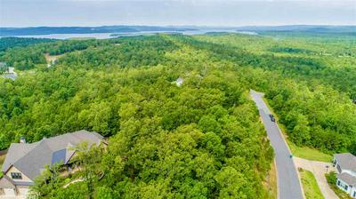 LOT 9 WATERVIEW MEADOW BOULEVARD, Roland, AR 72135 - Photo 1